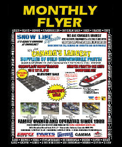 Click To View Flyer
