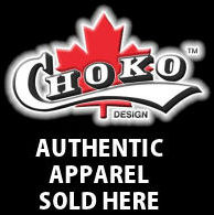 Click to view that latest Choko Clothing Catalogue