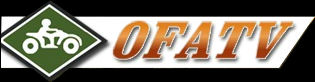 Ontario Federation of ATV Clubs