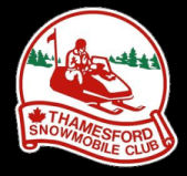 Thamesford Snowmobile Club